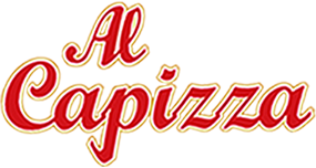 Pizzaria Al Capizza